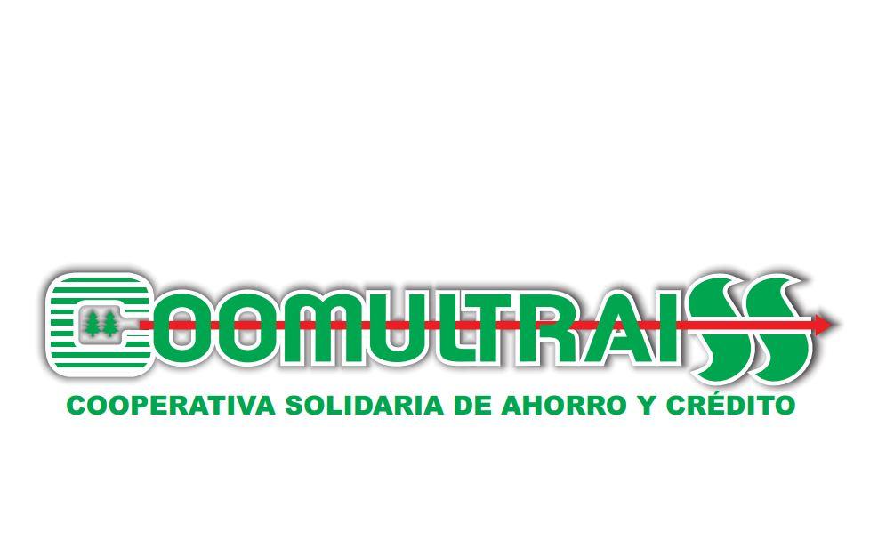 COMUNICADO A LOS ASOCIADOS DE COOMULTRAISS Y A LA OPINION PUBLICA