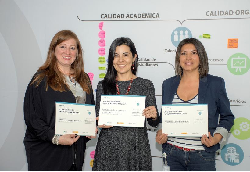 Universidad Cooperativa de Colombia, única universidad del país entre los ganadores del premio MIRIADAX