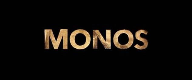 La película Colombiana 'MONOS' se presentó en el  festival de cine de Berlín