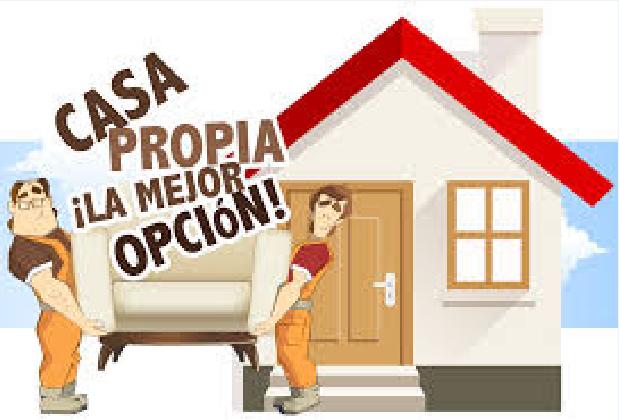 Acérquese al sueño de tener casa propia postulándose al SFV de Comfenalco Tolima en marzo