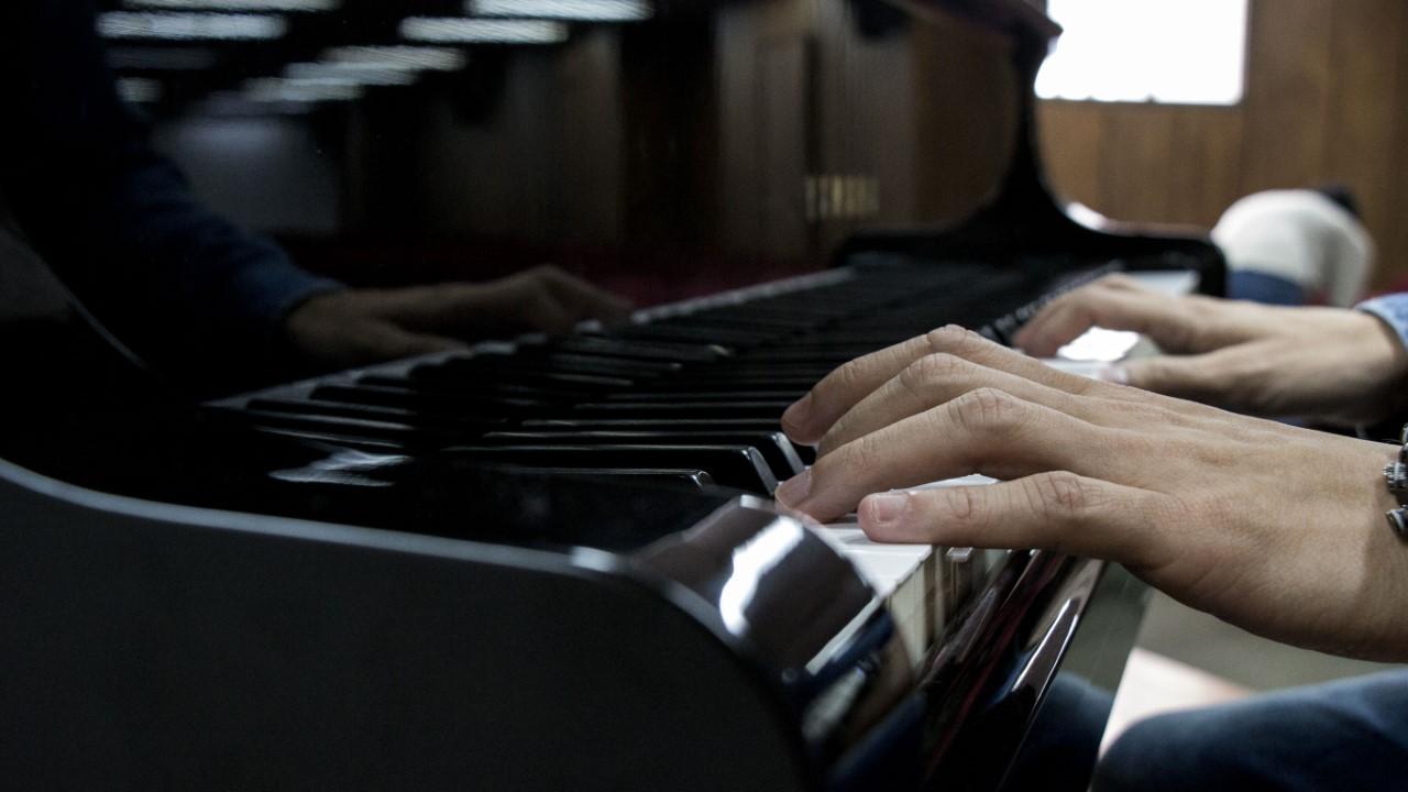 Ibagué vivirá el VIII festival internacional de piano del conservatorio del Tolima