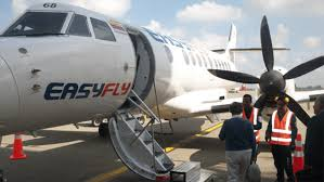 Mintransporte gestionará estudio técnico para el Aeropuerto Perales