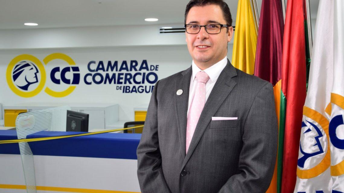 """""""Celebramos que la Aeronáutica Civil haya concedido permiso a Easy Fly para operar nueva ruta en Ibagué""""*:"""
