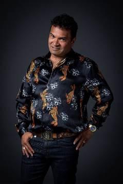 Diego  Vásquez es ORTEGA