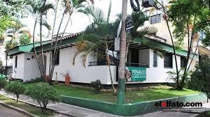 Se abre convocatoria para la elección del nuevo Director Ejecutivo de Fenalco Seccional Tolima
