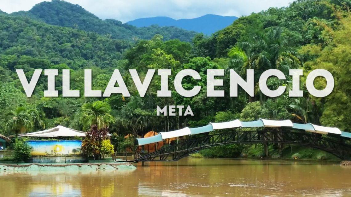 ANATO acompaña al Gobierno en visita a Villavicencio, para reactivar el turismo en los Llanos Orientales