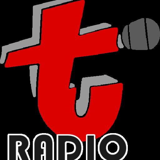 La emisora radial de la Universidad del Tolima ahora por ondas sonoras