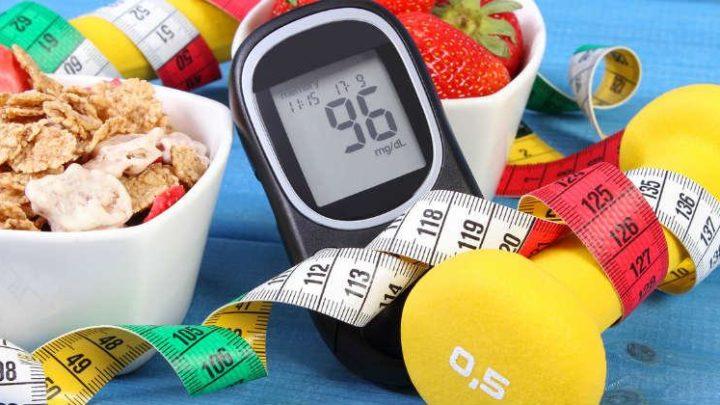 Información importante para los diabéticos: ¿Sabe lo que es el Tiempo en Rango?