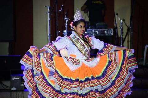 Turistas: El Tolima tendrá más recursos para educación y cultura