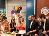 Canal 1 cumple dos años de compromiso con los colombianos
