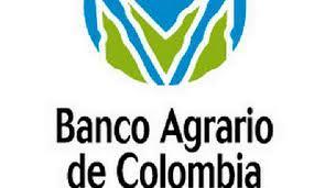 20 años del Banco Agrario en Colombia