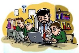 22.500 ibaguereños se han capacitado en uso de las TIC