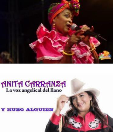 Ibagué Festival ofrece capacitaciones con músicos internacionales.