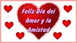 21 de septiembre se celebra el día del amor y la amistad en Colombia,