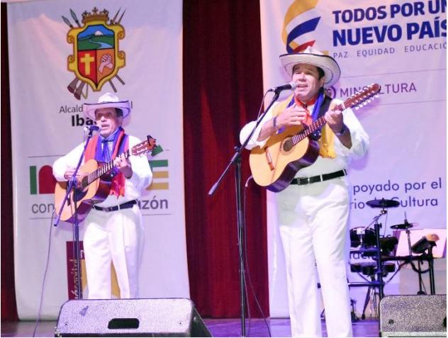 """""""FERNANDO Y JOSÉ"""" creado hace 14 años en Lerida"""