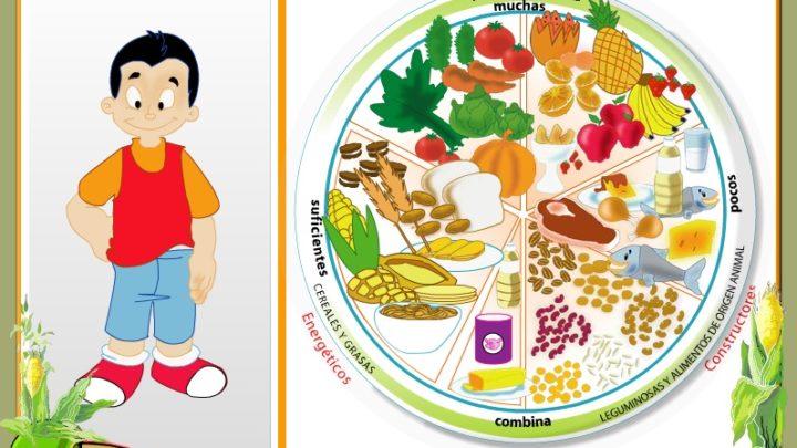 50.000 estudiantes en el Programa de Alimentación Escolar Ibaguè