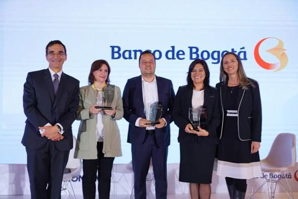 La empresa tolimense Delagro ganó el Premio Gacela MisiónPyme 2019