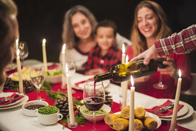 Gobernación Tolima adelanta campaña de sensibilización para festividades de fin de año