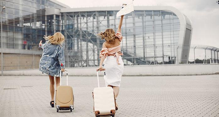 Pese a la coyuntura actual, el turismo cerrará en 2019 con índices de crecimiento