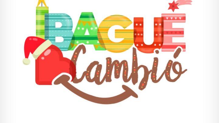 20 de diciembre en Ibaguè: Jaramillo socializará sus cuatro años de gestión