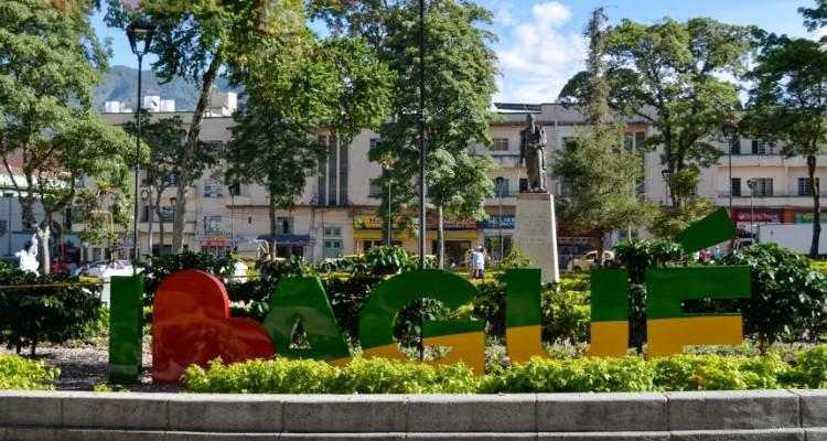 En Ibaguè regula la tarifa del impuesto predial para la vigencia 2020