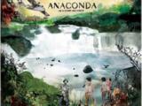 EL SENDERO DE LA ANACONDA- – DICIEMBRE 15 DE 2019 – 9:00 P. M.-