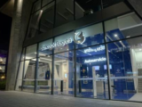 Banco de Bogotá,  ofrece la línea AVANZAMOS de Bancóldex