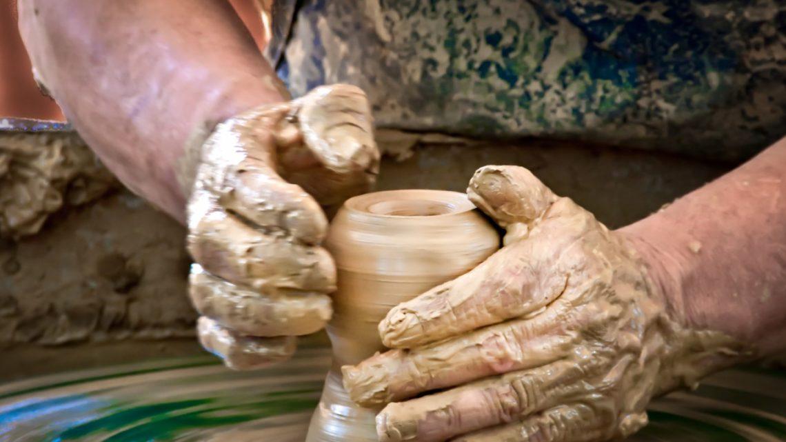 MinCultura fortalece el marco legal del patrimonio cultural colombiano