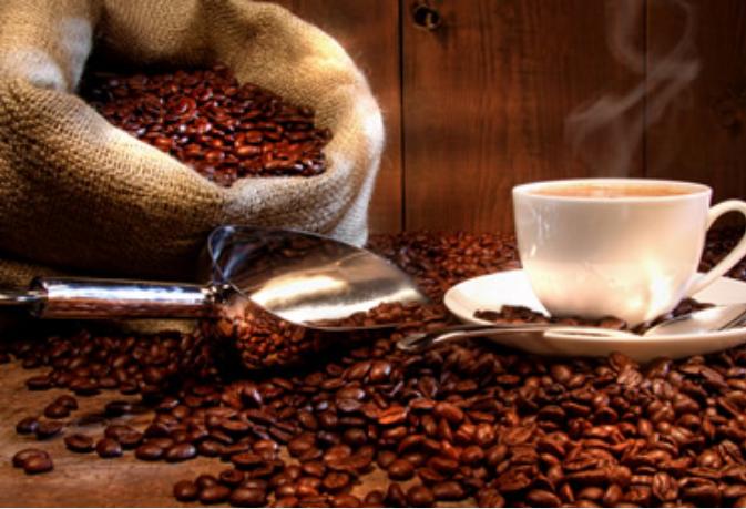 Tolima busca evolucionar en producción de cafés especiales