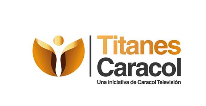ABIERTAS las nominaciones para  TITANES CARACOL 2020.