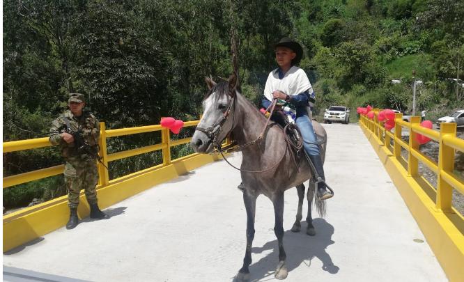 Corregimientos Dantas y Laureles  acceso gratuito a Internet en Ibaguè