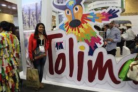 Gobernación del Tolima, en la mira de conquistar mercados internacionales
