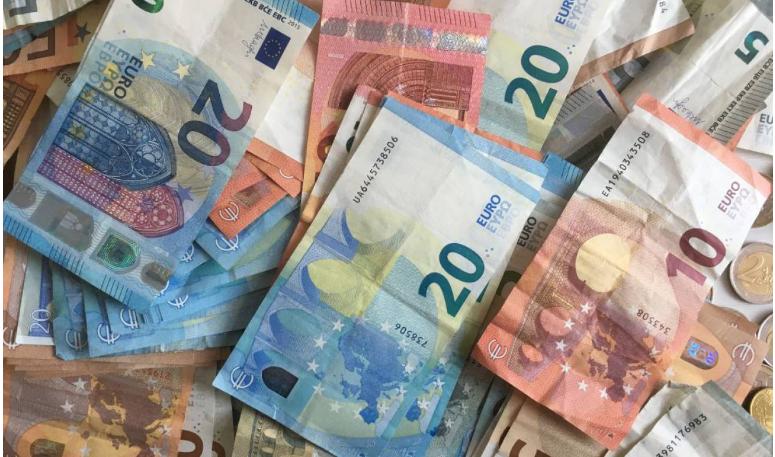 Ibagué tiene un nuevo millonario: cayó gran Premio Seco de 200 millones de la Lotería del Tolima