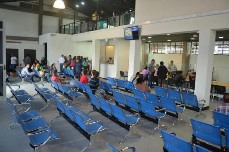 En Ibaguè  investigan por corrupción en la Secretaría de Movilidad