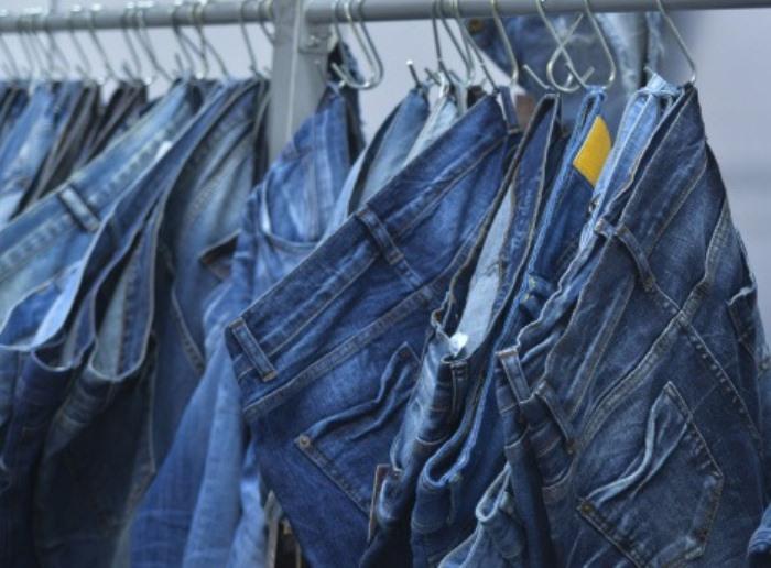 Gobernación del Tolima implementará a nuevas tecnologías para el fortalecimiento del sector textil del departamento