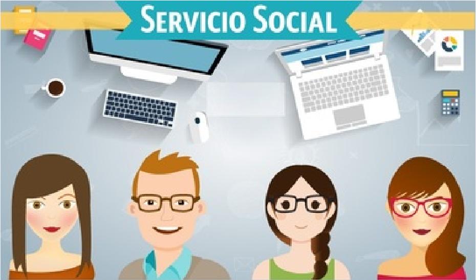 """""""Proponemos un Servicio Social para la Seguridad"""": Diputado Milton Restrepo"""