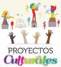 En Tolima hay capacitación en formulación de proyectos para el sector cultural