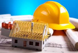 Alcaldía de Ibagué le apuesta a disminuir tasa de desempleo a través del sector de la construcción