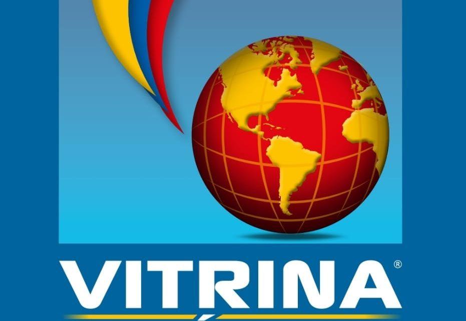 Tolima se prepara para Anato, la vitrina turística  26 al 28 de febrero