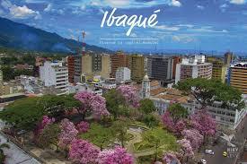 Reforzarán la seguridad en toda la ciudad Ibagué