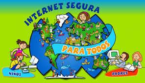 Red Papaz: Martes 11 de febrero se conmemora el Día del Internet Seguro