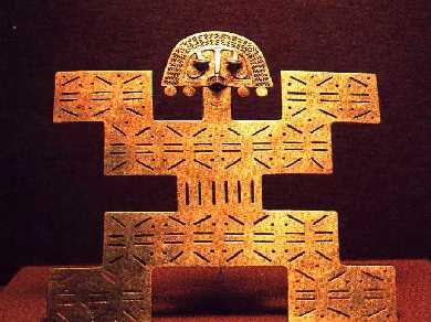 El Gobernador del Tolima, asistirá a la reinaguración de este sitio emblemático para la cultura del Tolima