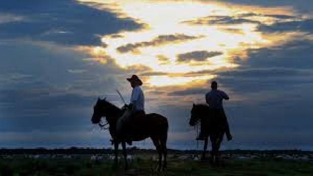 Yopal Casanare necesita apoyo de Fontur para promoción turística.
