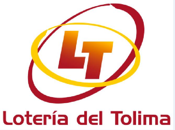 Lotería del Tolima ha entregado más de mil millones de pesos en premios en lo corrido del año