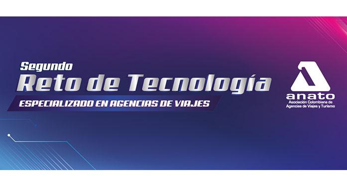 Regresa el Reto de Tecnología, la apuesta de ANATO por la competitividad de las Agencias de Viajes