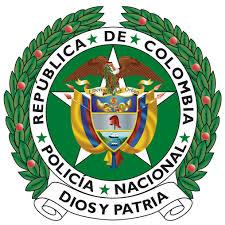 Dispositivos desplegados en el área Metropolitana de Ibagué