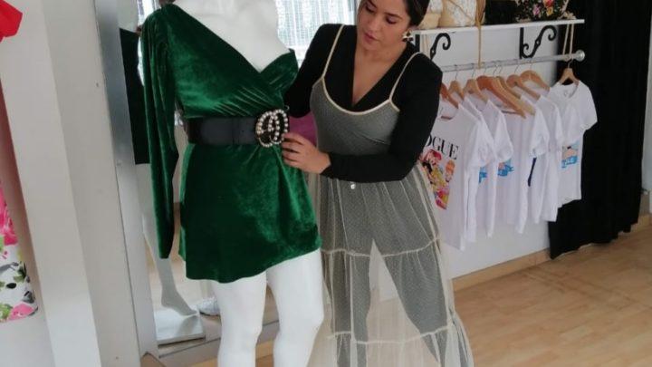Mujeres emprendedoras   productos y servicios los promocionaran en Gobernación del Tolima