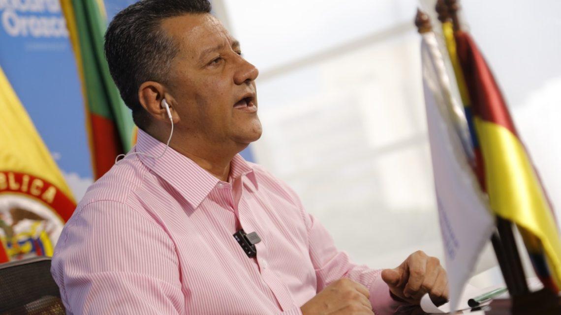 Adjudicada licitación  para el Programa de Alimentación Escolar en el Tolima por $26.833.711.600