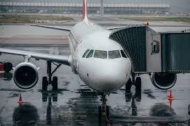 Declaración de la WTAAA sobre los efectos del Covid-19 en la industria de los viajes