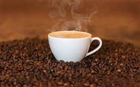 Federación Tolima y los reajustes en las bonificaciones a programas de cafés especiales